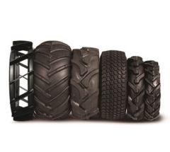 Ferrari Räder und Zubehör für Motormäher und Einachser