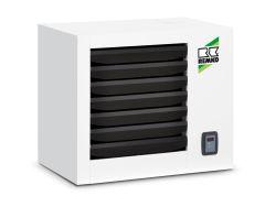 Brennwert Wand-Heizautomat GPC 20 Erdgas H