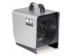 Elektro-Heizer ELT 3-2 INOX
