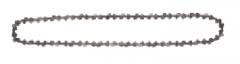 """Hikoki Sägeketten -XTRAGUARD 3/8"""""""