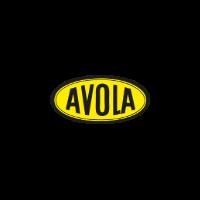 Avola