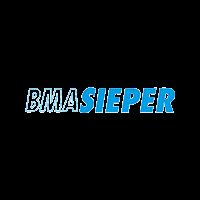 BMASieper
