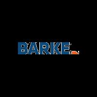 Barke-Maschinenmesser