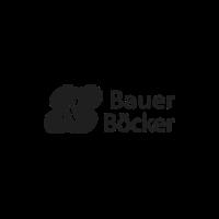 Bauer&Böcker
