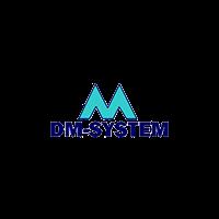 DM-System