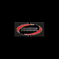 HarrisCalorific