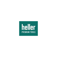 HellerTools