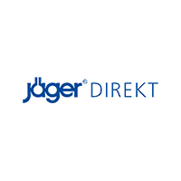JägerDirekt