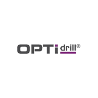 OPTi-drill