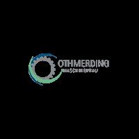 Othmerding