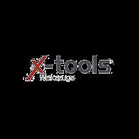 X-Tools