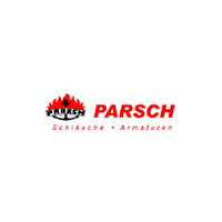 PARSCH