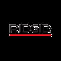 RidgeTool