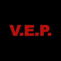 V.E.P.