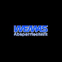 Wemas