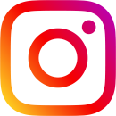 Instagram Profil Baushop Express