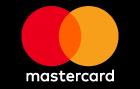 zahlungsmethode-mastercard