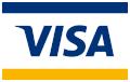 zahlungsmethode-visa